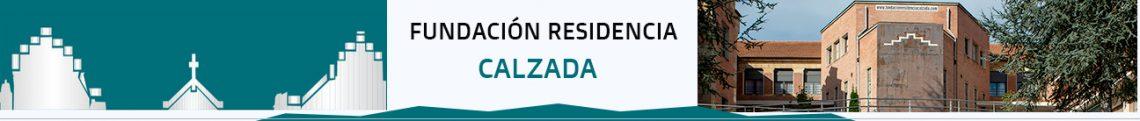 Fundación Residencia Calzada